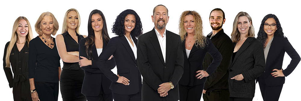 Jack Coden Group Miami Realtors